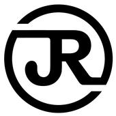 JoeRogue 19.0