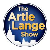 Artie Lange Show 5.0