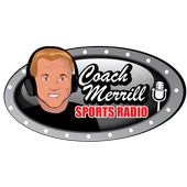 Coach Merrill Radio
