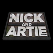 Nick and Artie 14.0