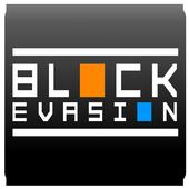 Block Evasion 1.1.5