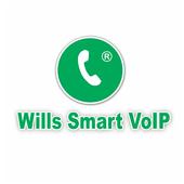 Wills Smart VoIP App 2.0.2