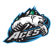 Alaska Aces 1.4.436.18