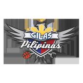 Gilas Pilipinas - Official App 1.6.597.31