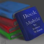 Book Mobile 1.9