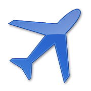 ADS-B Driver 1 32 APK Download - Android Travel & Local Apps