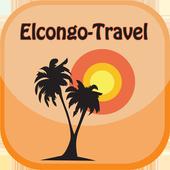 Elcongo-Travel El salvador