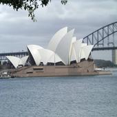 Australia Puzzle 1.3