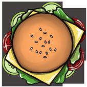 Food Ninja Go 1.1