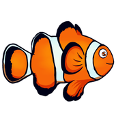 Tap Fish : Around The World 1.7