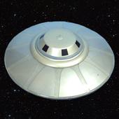 UFO War : Save The Earth 1.2