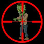 Zombie World : Zave Our Zoulz 1.5