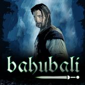 Bahubali 1.1