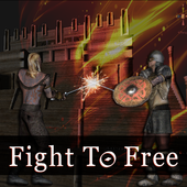 Fight To Free