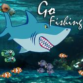 goo fishing 1.0