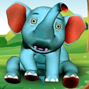 Talking Elephant 6.0