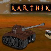 karthik tank 5.0