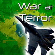 War At Terror 3