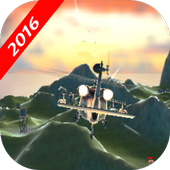 Gunship Battle 3D 1.0