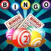 Super Bingo Blitz - FREE 1.5.1