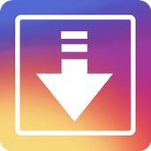 Video Downloader for Instagram 1.0