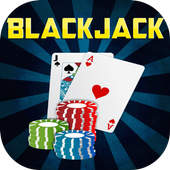 BlackJack 21 Free 1.4
