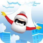 Wind Flying Rider! 1.1