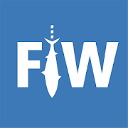 com.windalert.android.fishweather icon