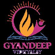 Gyandeep Vidhyalay - Bagumara 1.2