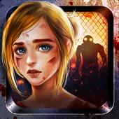 Zombie Survival Challenge : Run Away 1.1