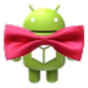 매너벨 - NEW 3.0.0