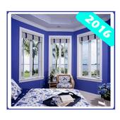 Design house window 3.1
