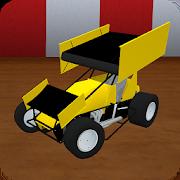 Dirt Racing Mobile 3D 1.01