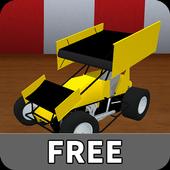 Dirt Racing Mobile 3D Free 1.02
