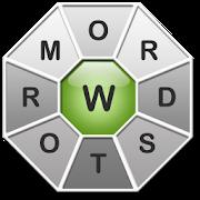WordStorm 2.0.1