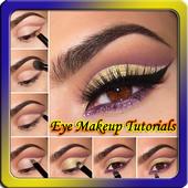 Eye Makeup Tutorial Ideas 1.0