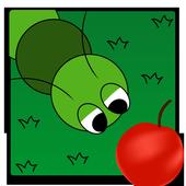 Caterpillar Rush 1.0.3