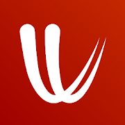 winds pro android apk