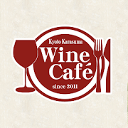 WineCafe京都烏丸 1.0.0