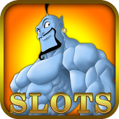 Lucky Fortune Golden Slots 1.0.1