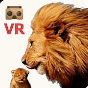 VR Safari - Google Cardboard Game 1.78
