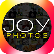 joyPhotos 拍樂洗-線上沖洗照片、相片沖印的最佳選擇 1.7.12