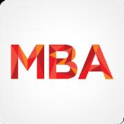 MBA - Manufacturing, Distributors, Business Broker 1.3.1