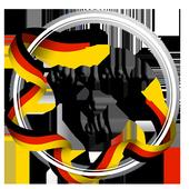 مسابقات و عروض في ألمانيا 1.0