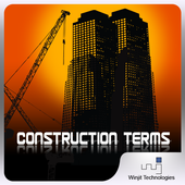 Construction Terms 3.0.0.2