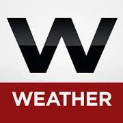 WINK Weather 4.7.801