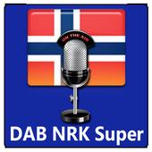 nrk super app