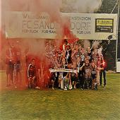 FC Sandersdorf - Spieler