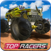 Top Gear Drag Racing 1.0