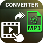 Video Song to MP3 Creator 1.2